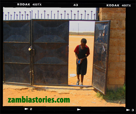 zambiastories.com